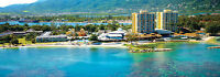 Leisure and Corporate Travel Professional - JAMAICA!