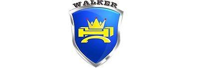 Walker International Communication