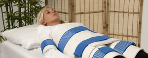 Anti-cellulite-Slimming-Detox-Infrared-Body-Wrap-Gift-Certificate
