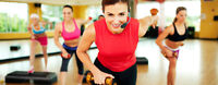 Fitness Instructor & Personal Trainer - Mount Forest