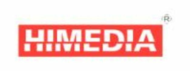 Himedia Laboratories Terrific Broth 25kg M1250-25KG, Unit EA Laboratory Media