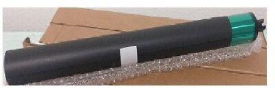 1 X Black Opc Drum Xerox 700 C60 C70 C75 550 560 570 240 242 250 252 260 13r602