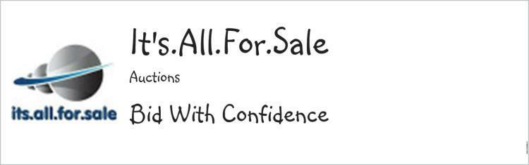 its.all.for.sale.auctions