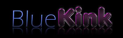 BlueKink