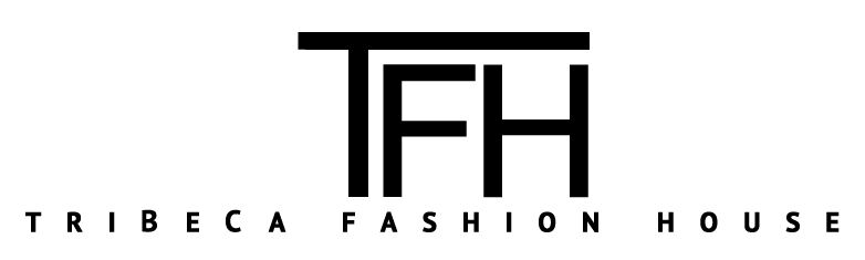 Tribeca Fashion House