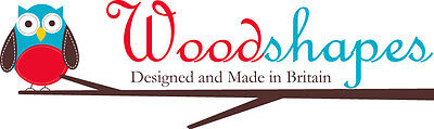 Woodshapes Ltd
