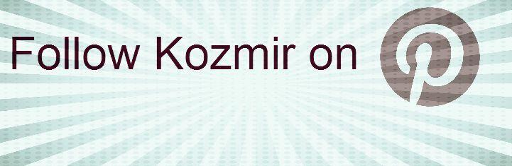 kozmir