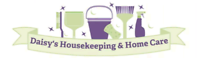Daisy's housekeeping & home care