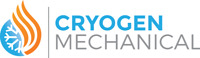 Cryogen Mechanical - Professional Heating Service - Residential