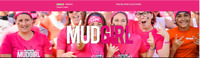 Two Tickets for Mud Run