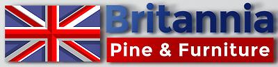 BritanniaPineAndFurniture