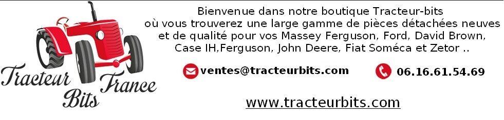 Tracteur-bits-France