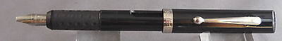 Sheaffer White Dot Calligraphy Pen-B-4 Broad nib-new