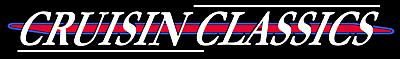 Cruisin Classics Auto Sales