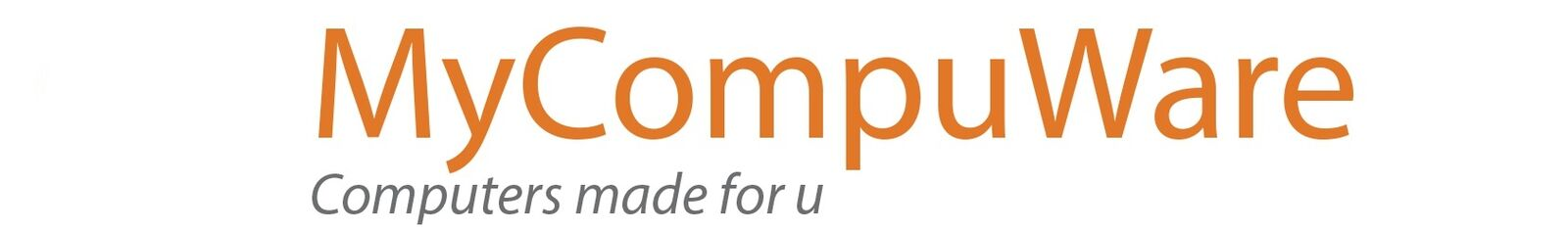 Mycompuware