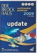 Brockhaus DVD