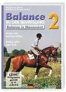 Balance in Der Bewegung