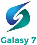 Galasy 7