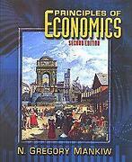 Economics Mankiw