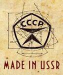 kramalex_russian souvenir