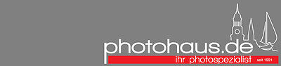 photokreamer