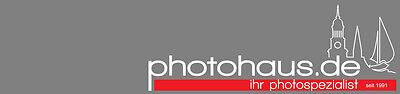 """photohaus.de"""