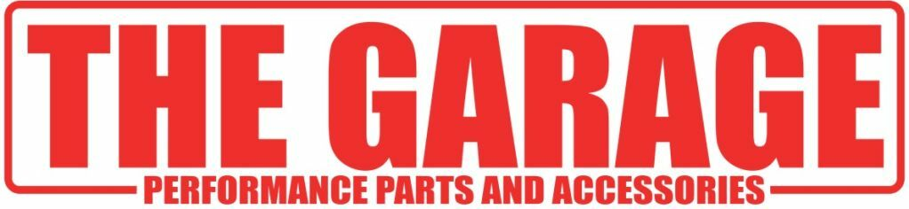 TheGaragePartsandAccessories