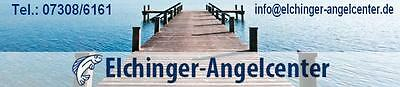 Elchinger-Angelcenter
