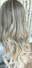 HAIR EXTENSIONS DONE RIGHT, TODAY! (226) 456-8164 London Ontario image 7