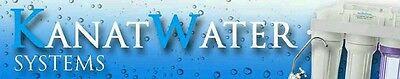 Kanat-Water-Systems