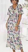 Plus Size Spring Dresses