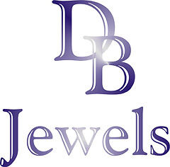 db-jewels