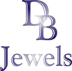 db-jewels