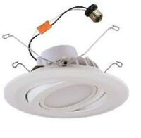 LED Retrofit Pot Lights SUPER SPECIAL!!! Best Quality!