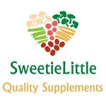SweetieLittle : Quality Supplements