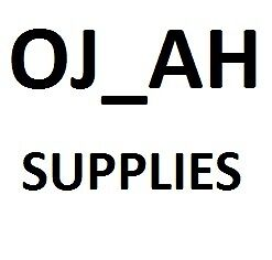 OJ_AH_Supplies