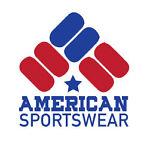 American Sportswear