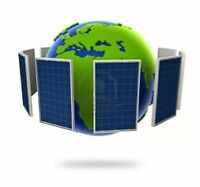 Wanted Experienced Solar Sales Professionals