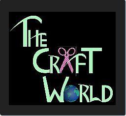 TheCraftWorld