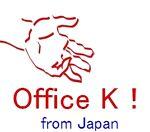 Office K!