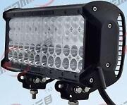 12 Volt CREE LED Work Lights