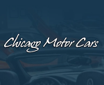 Chicago Motor Cars