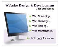 PC WebTech