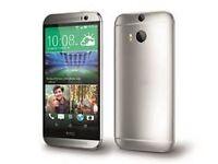 HTC One M8 - Vodafone