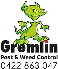 Gremlin Pest and Weed Control Rivervale Belmont Area Preview
