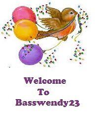 Basswendy23