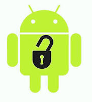 Débarrer - Déverrouiller - Unlock - Samsung - iPhone -BlackBerry