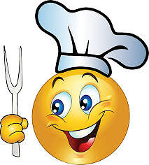 Looking for Part Time Cook/Cleaner/Housekeeper (North London)