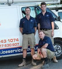 Electrician ** Electrician - ELECTRICAL SERVICES Fitzroy Yarra Area Preview