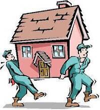 Cheap house moving services!!!! Eight Mile Plains Brisbane South West Preview